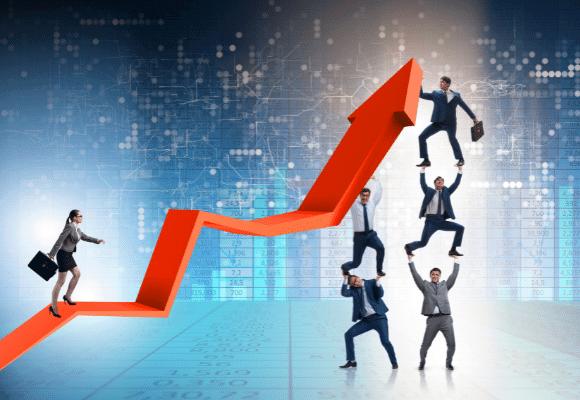 ייעוץ כלכלי למגזר העסקי
